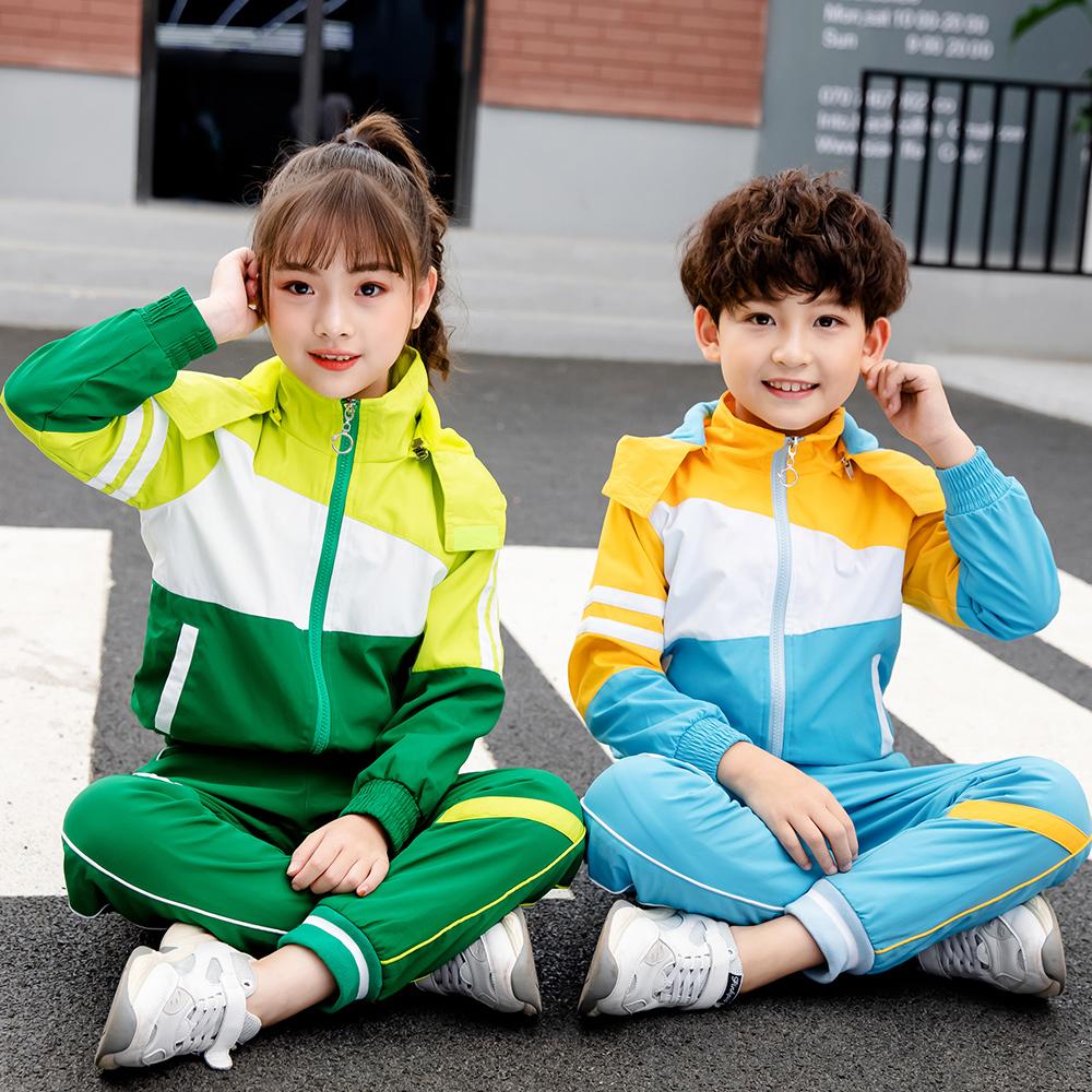 Спортивная одежда для детей Артикул 601352861862