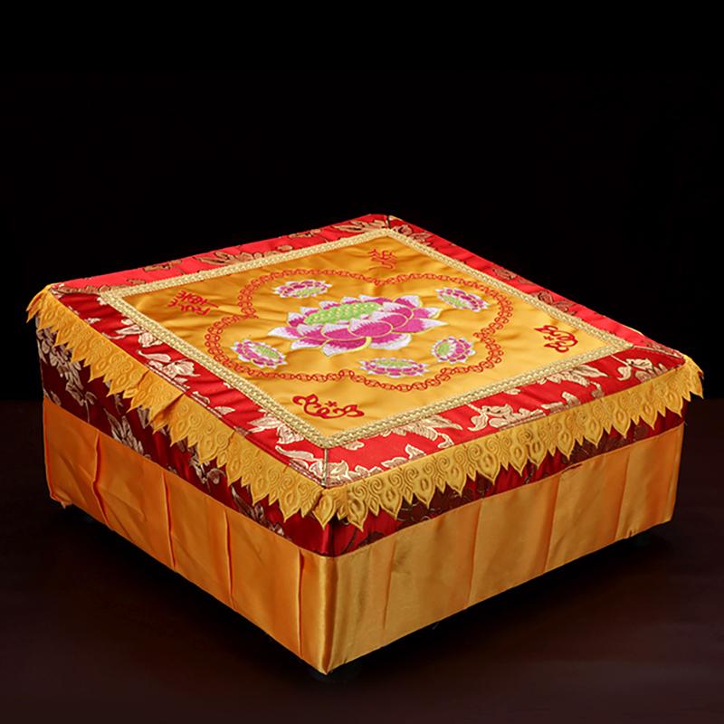 Подушки для медитации Артикул 575270503418