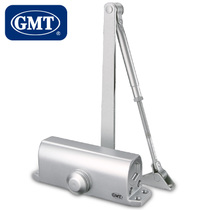 GMT original 052 Series DC153 door 90 degree positioning load-bearing 85KG width 950mm