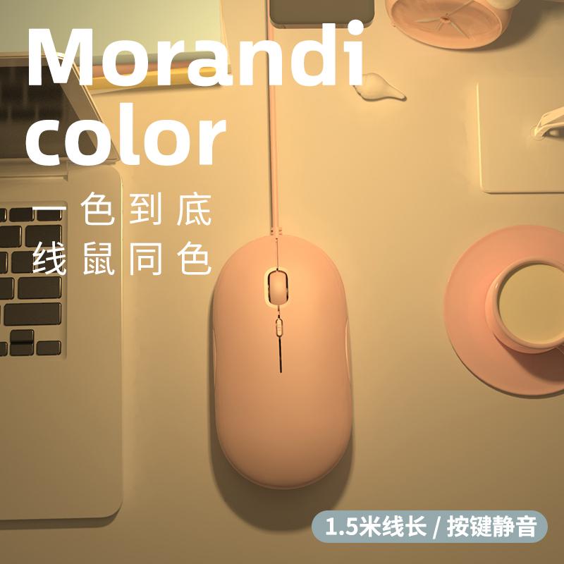 Компьютерные мышки Артикул 615585113840