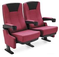 广东厂家全年热销新款舒适剧院椅系列 影院椅 影院座椅 电影椅