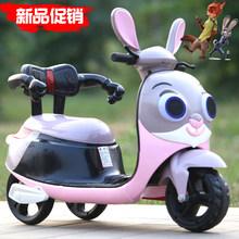 Самокаты, велосипеды > Детские автомобили.