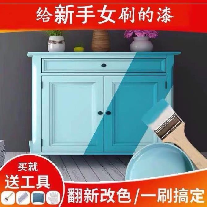 Мебель для детской комнаты Артикул 618884119442