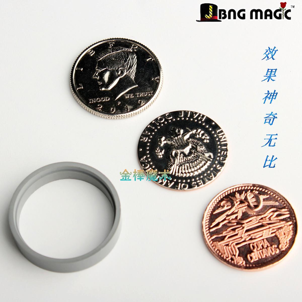 Альбомы для хранения купюр и монет Артикул 39504415969