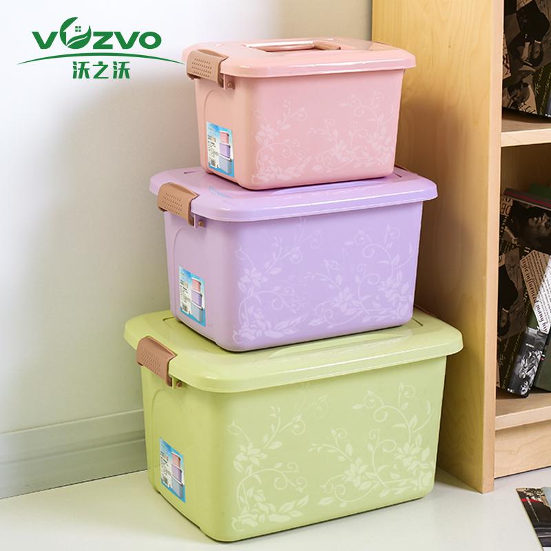 Плодородный это плодородный рабочий стол в коробку пластик коробку переносной ремень крышка игрушка нулю еда разбираться коробка гардероб ящик сын