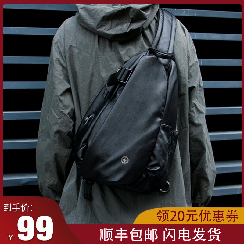 Спортивные мужские сумки Артикул 592491977448