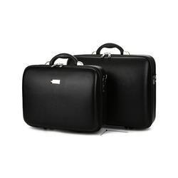 专柜正品出差商务密码箱旅行箱公文包票据文件手提仪器箱工具箱