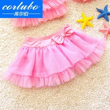 Cortubo light luxury brand swimwear hot spring children's swimwear children's pants children's children children's swimwear children's swimwear