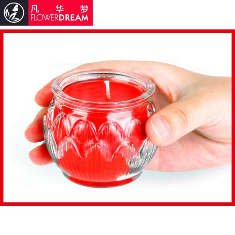 Масленные свечи Артикул 609941248550