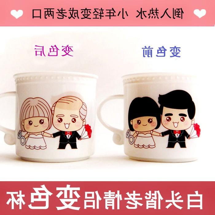 日本购创意520情人节浪漫生日礼物女朋友送男友闺蜜个性特别实用热销0件包邮