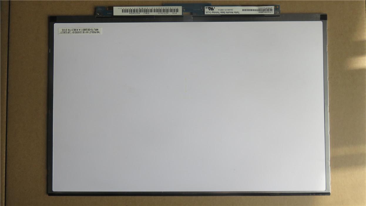 联想IBM T410S T400S 液晶屏显示屏幕  LT141DEQ8B00