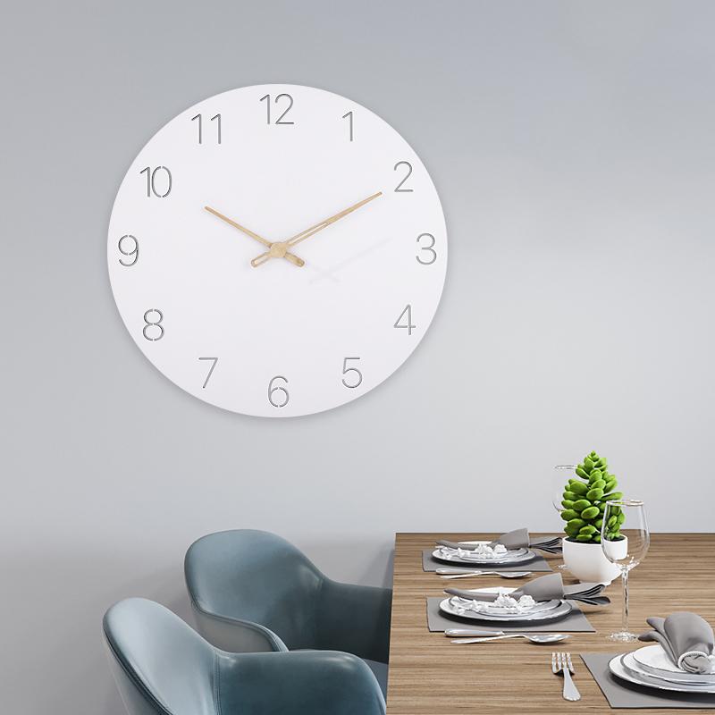 Часы на стену Артикул 608098804956