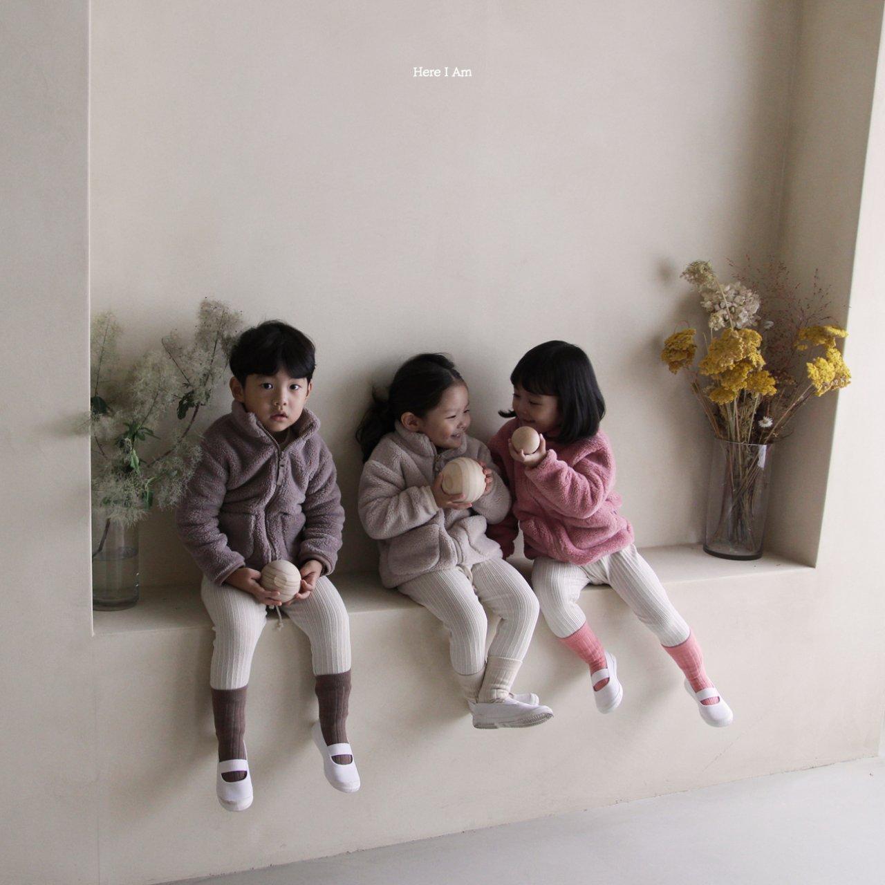 Детская / Подростковая одежда Артикул 603909696455