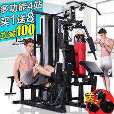 тренажер для силовых тренировок L ho