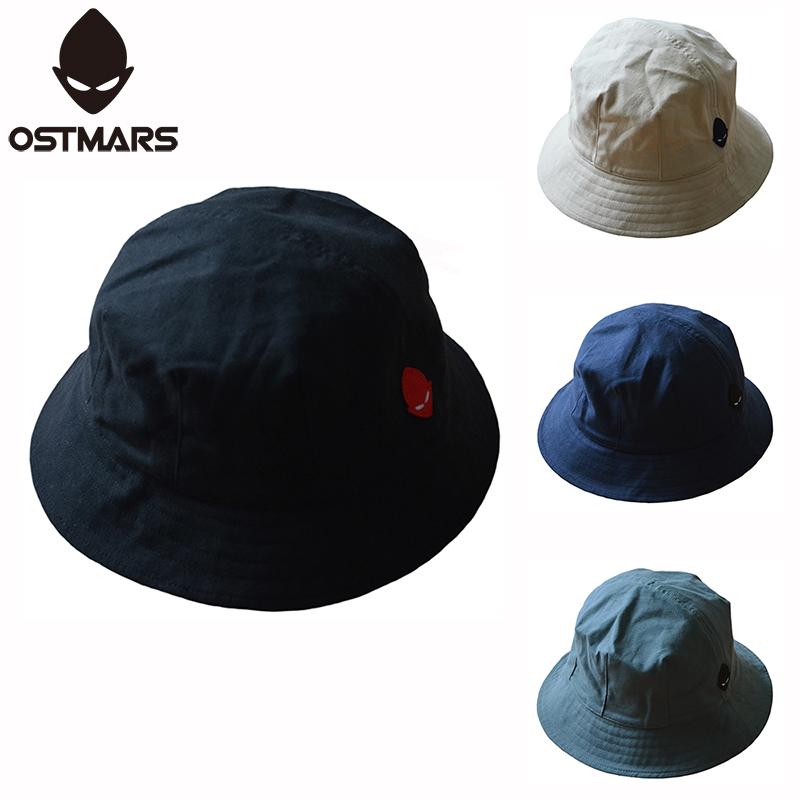 Женские шляпки Артикул 585048594079