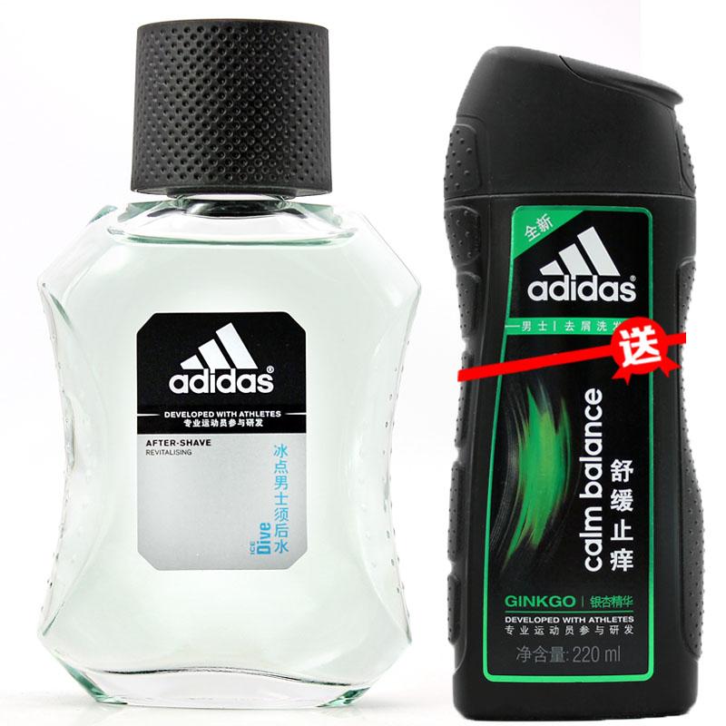 Качественная продукция из специализированного магазина Adidas adidas мужской должен после 50ml круто кожа воды точка замерзания доход волосы отверстие ремонт бесплатная доставка