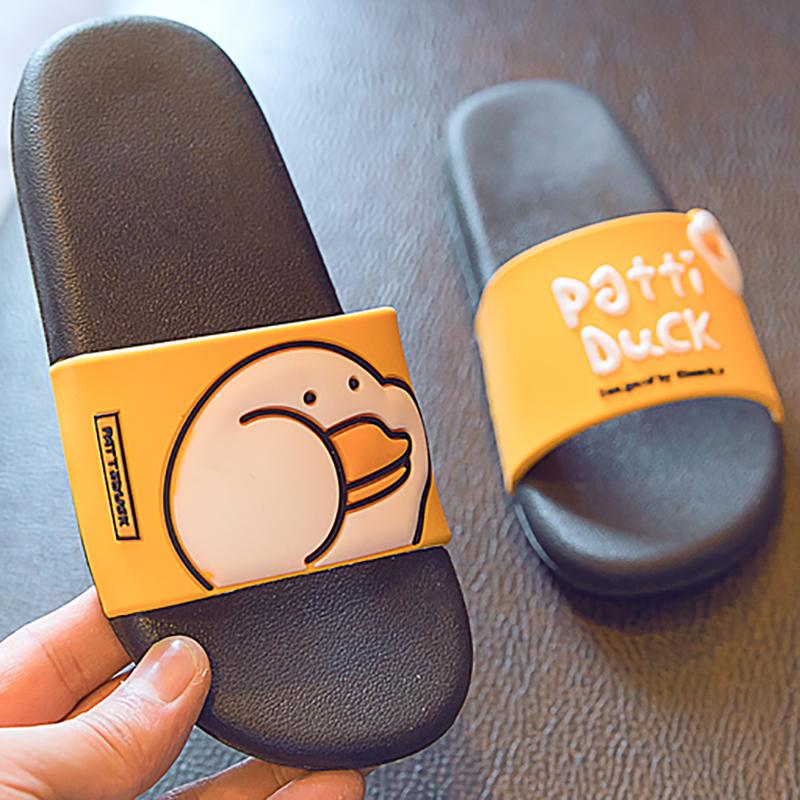 Одинаковая обувь для детей и родителей Артикул 589851688560