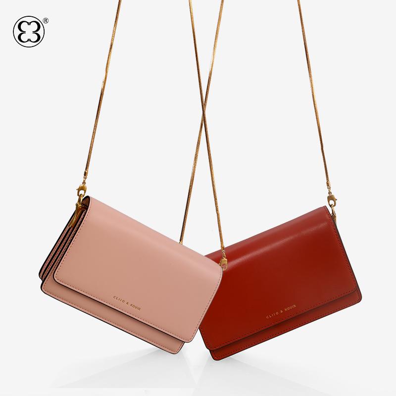 Кожаные сумки Артикул 595542121985