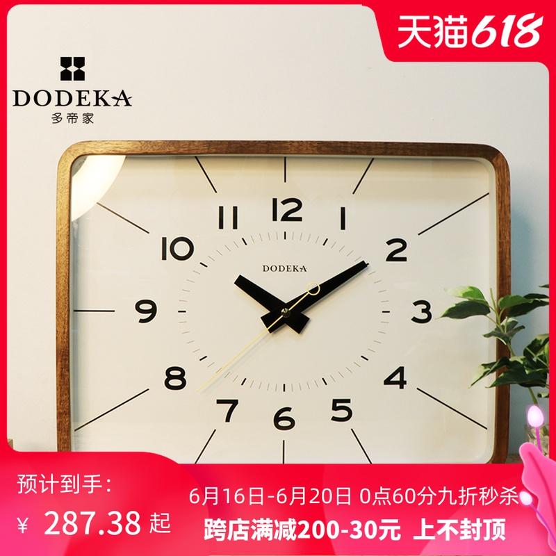 Часы на стену Артикул 613743992783