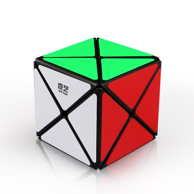 正版异形234专业比赛专用二三魔方12-03新券