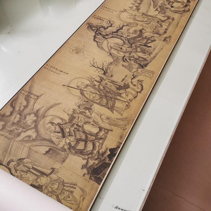Живопись и каллиграфия Артикул 646905818241