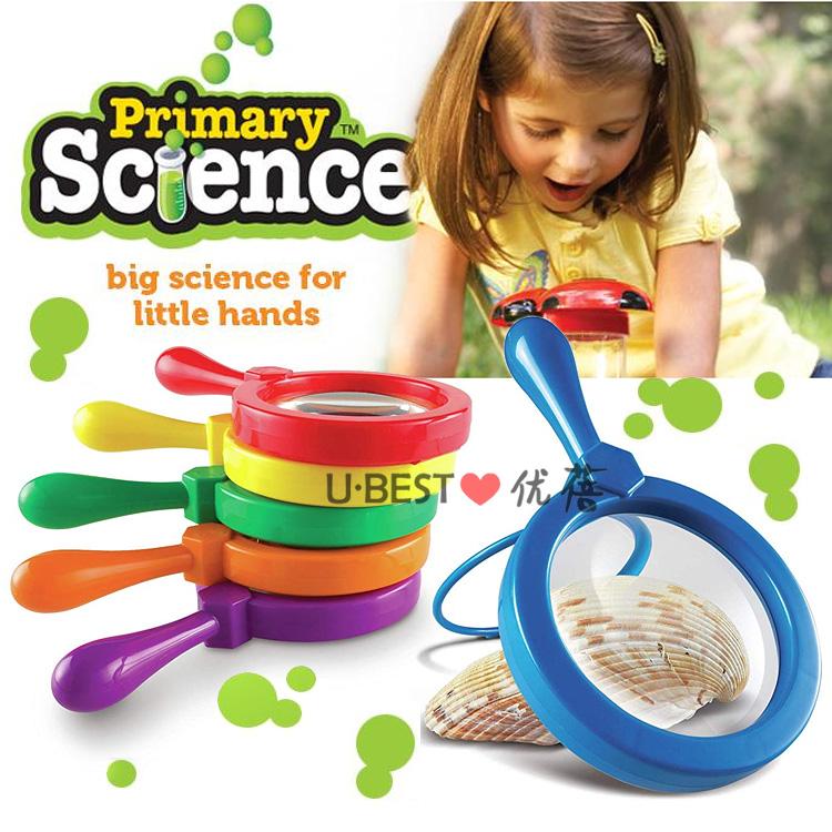 Научные игрушки Артикул 591798312194