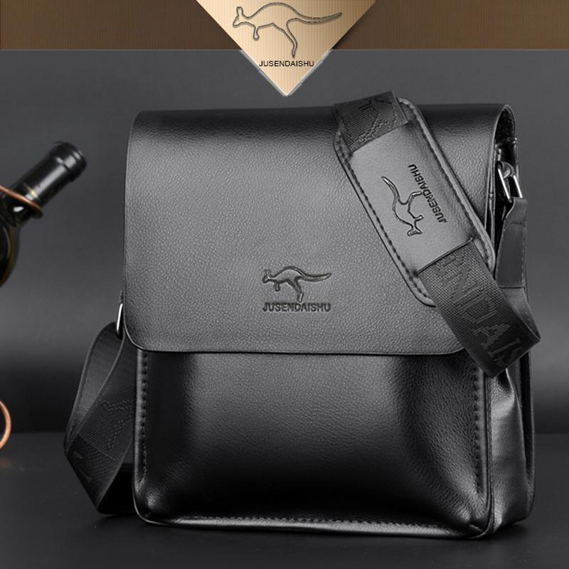 Мужские деловые сумки Артикул 600202060284