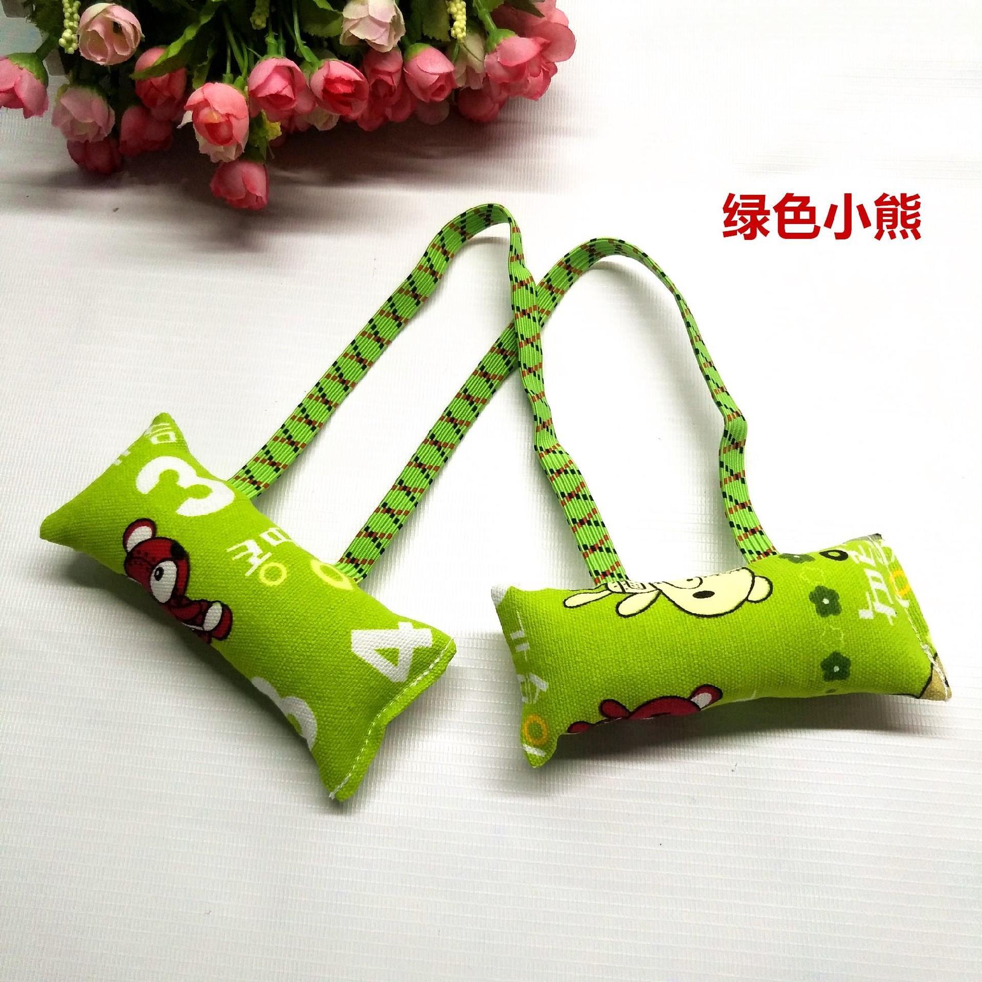 Детские игрушки / Товары для активного отдыха Артикул 627068742858