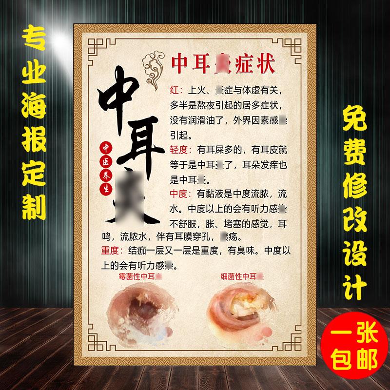 Плакаты / Постеры Артикул 591251152801