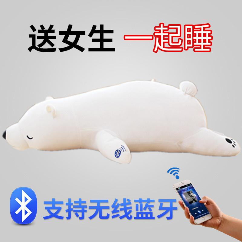 中国福彩官网首页 下载最新版本官方版说明