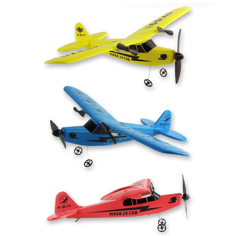 [和川一品电动,亚博备用网址飞机]亚博备用网址飞机电动滑翔机充电泡沫飞行器航模月销量3件仅售98元