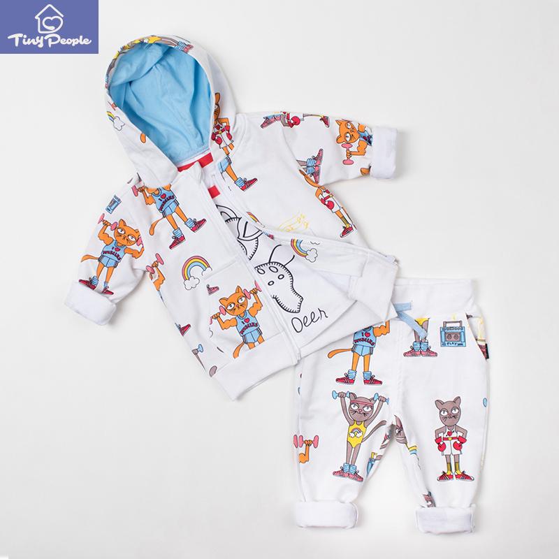 Одежда для младенцев Артикул 577138531222