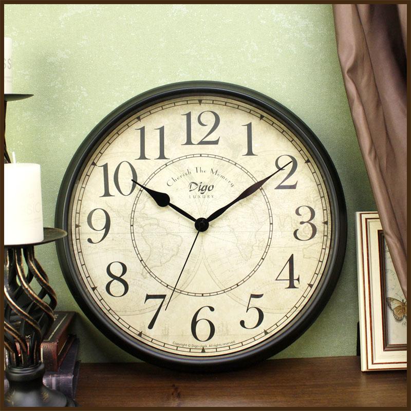 Часы на стену Артикул 559502895088