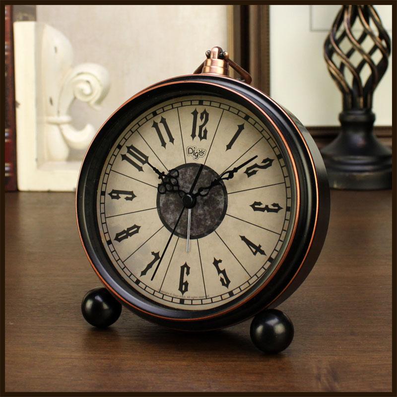 Настольные часы Артикул 565847753830