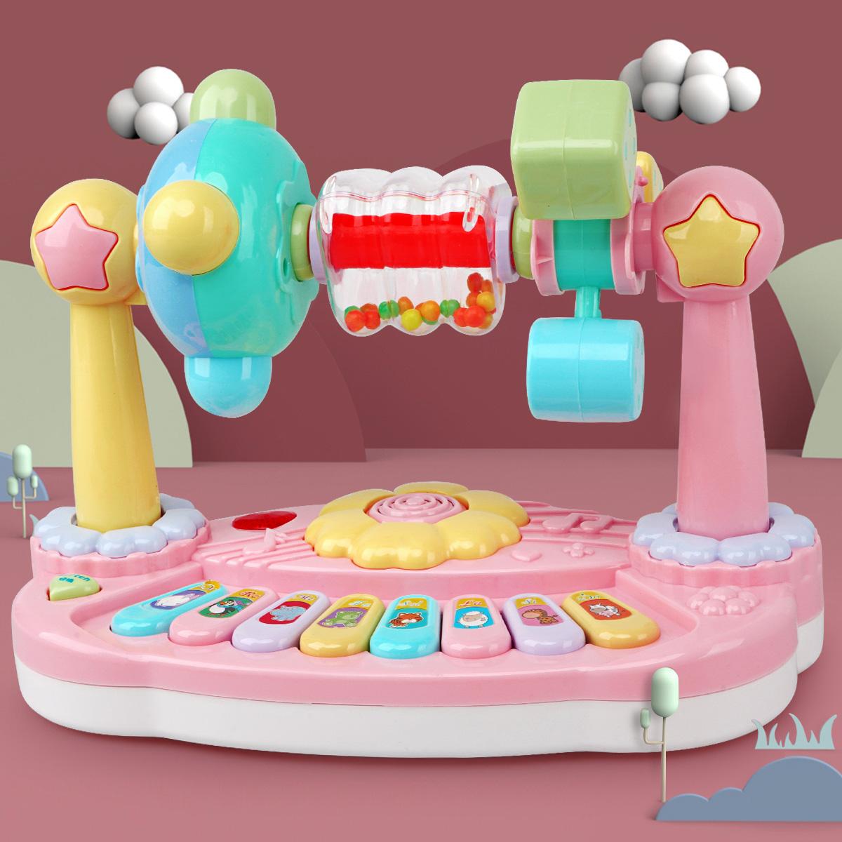 Детские пианино Артикул 604825322095