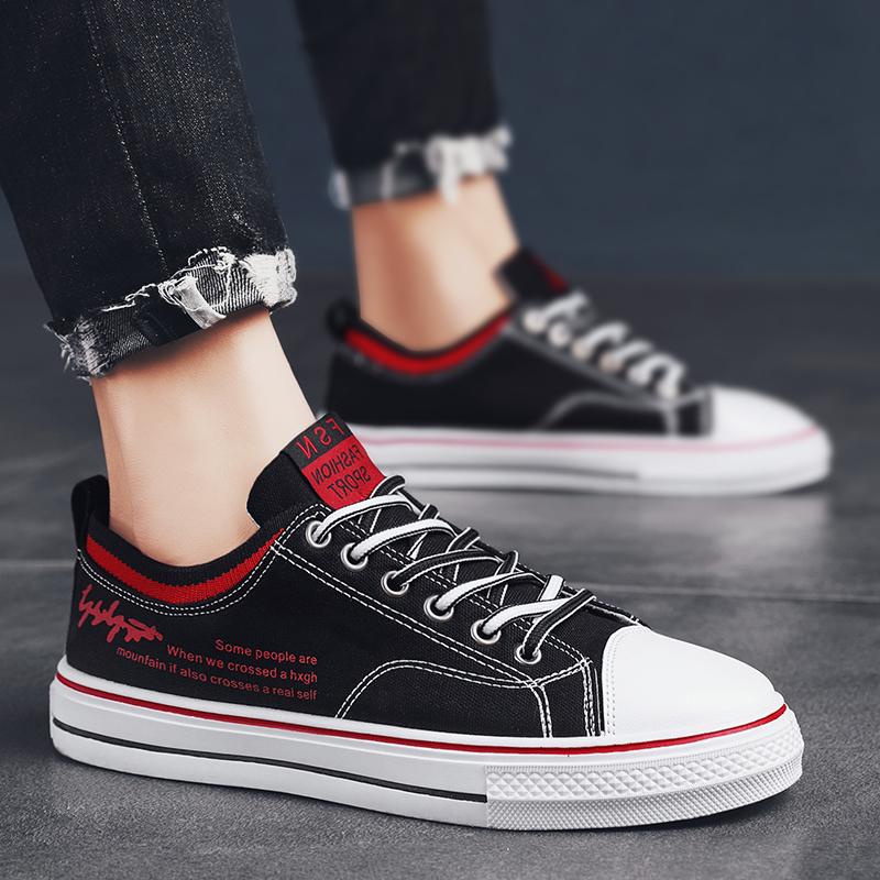 大黄蜂男童鞋子2021新款春夏季10中大童12小学生男孩休闲15岁儿童