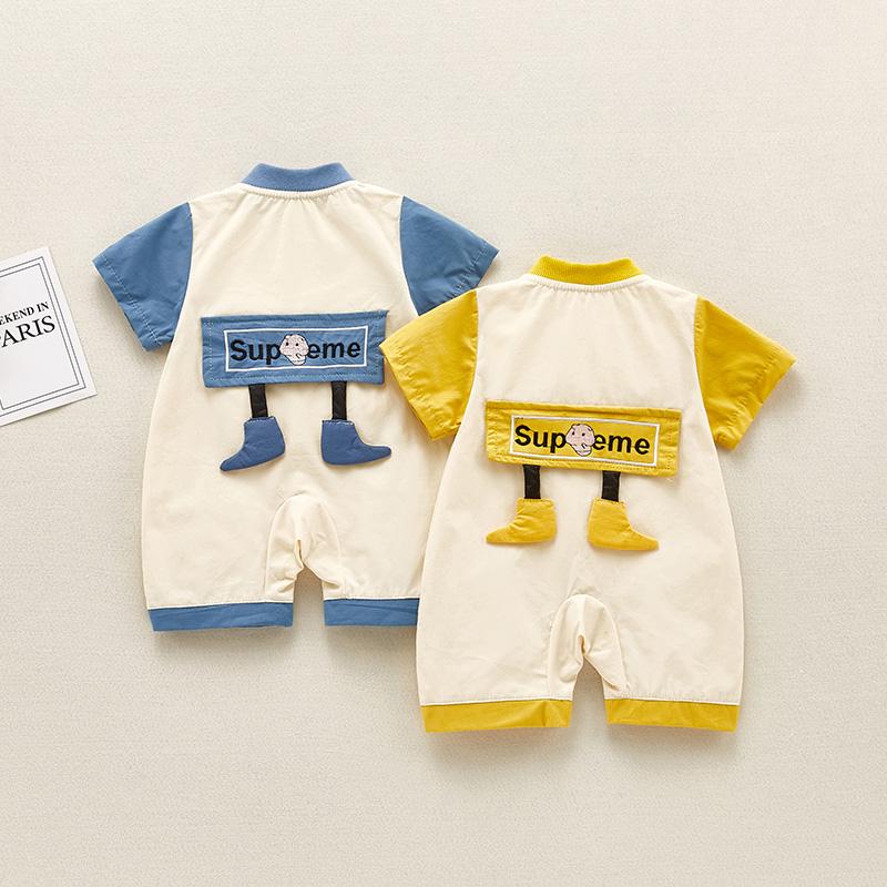 Одежда для младенцев Артикул 617280771928