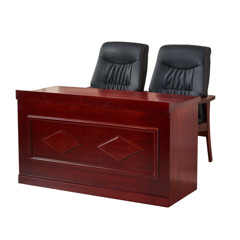 Conference table, table, chair, table, speech, conference room, podium, lecture platform, training desk, bar speech, factory direct sales