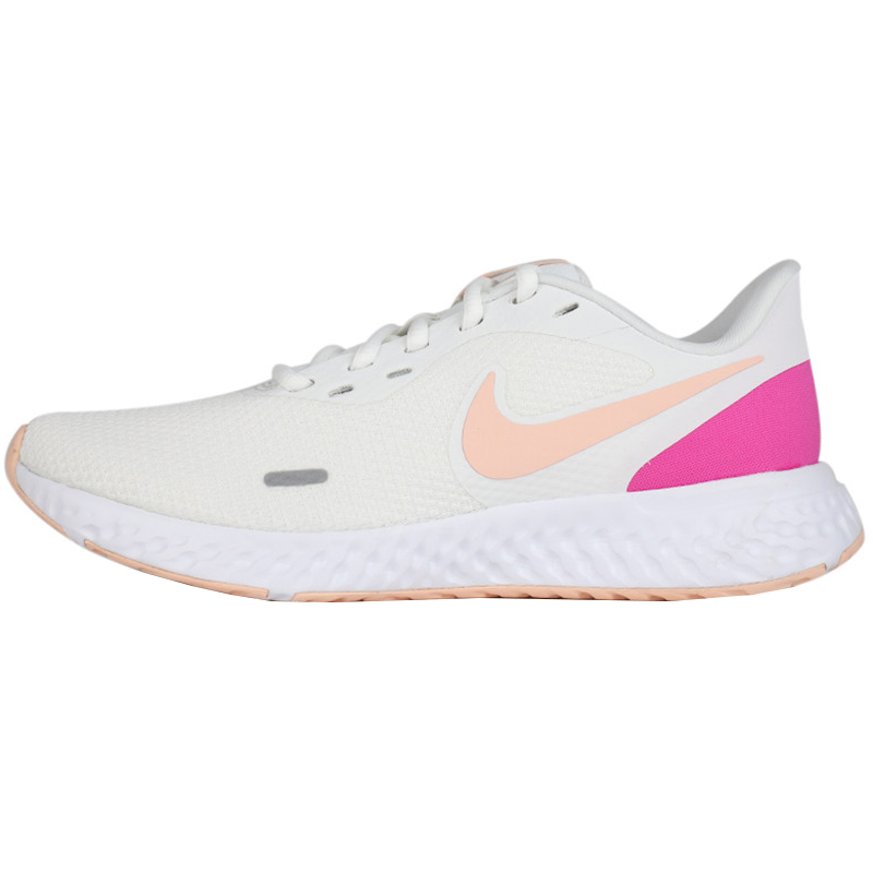 Nike耐克女鞋2020夏季官方旗舰正品运动透气耐磨休闲鞋BQ3207-103