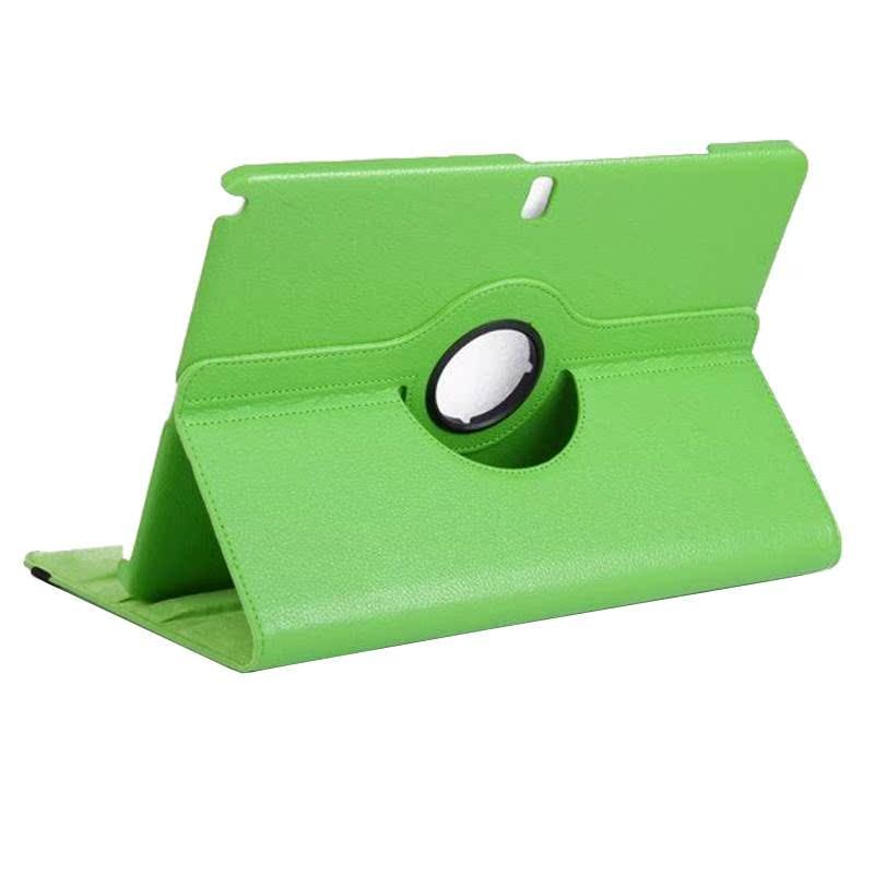 三星sm-p900保护套P901/P905旋转皮套12.2寸平板电脑外壳note pro