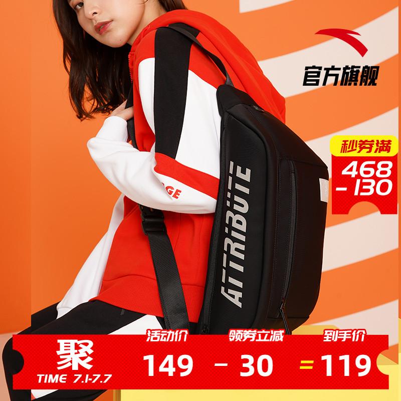 Мужские сумки на пояс Артикул 596456705455