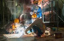 电焊焊条电弧气焊 气割 氩弧焊 焊工讲解入门零基础视频教程自学1