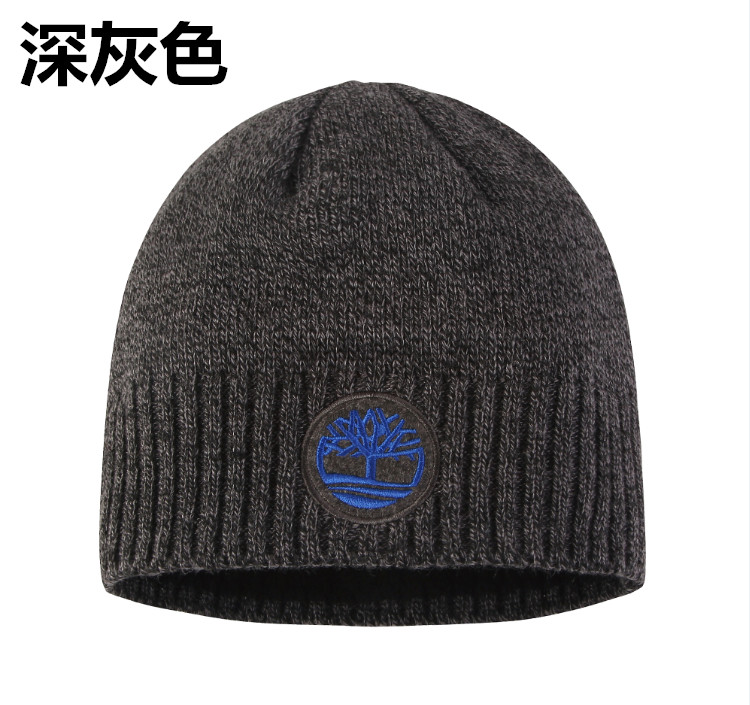 free shipping! Autumn and winter Mulan fleece wool hat thickened for men and women outdoor warm ear protection hat inner fleece