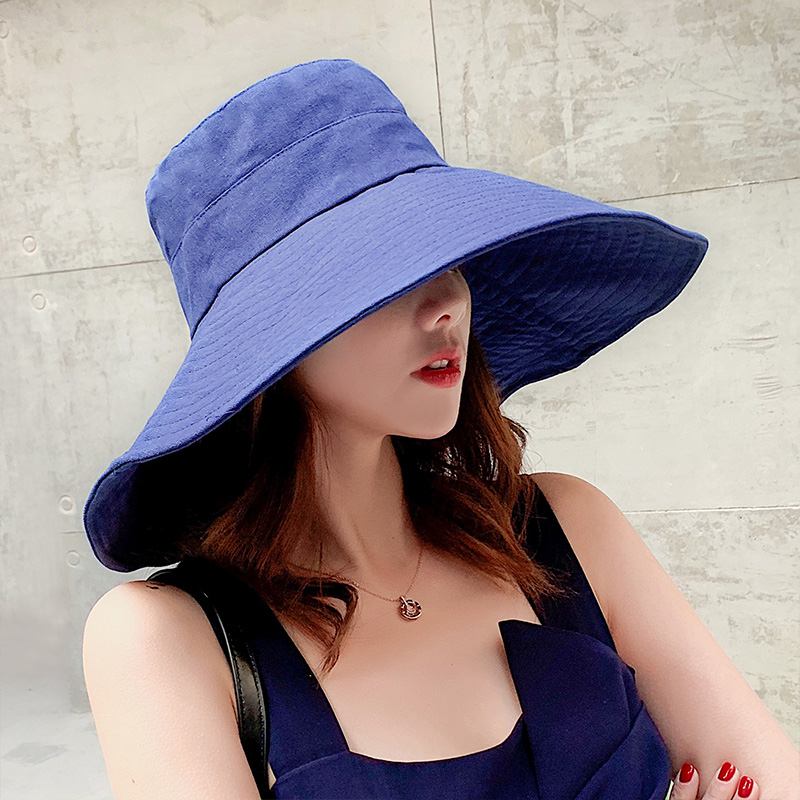 Женские шляпки Артикул 590110721668