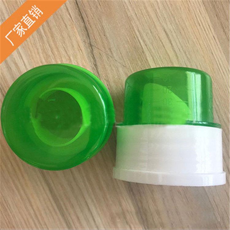 Детское мыло / Стиральный порошок Артикул 629811533874
