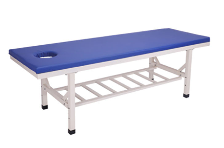 Jipeng childrens massage bed health room childrens examination and treatment kindergarten health room observation and diagnosis bed