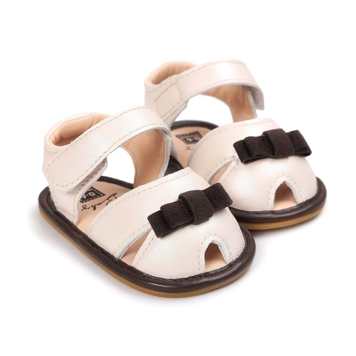 婴幼儿前鞋软底12-14-16码1-2岁内长11-12女童宝宝学步CM小孩