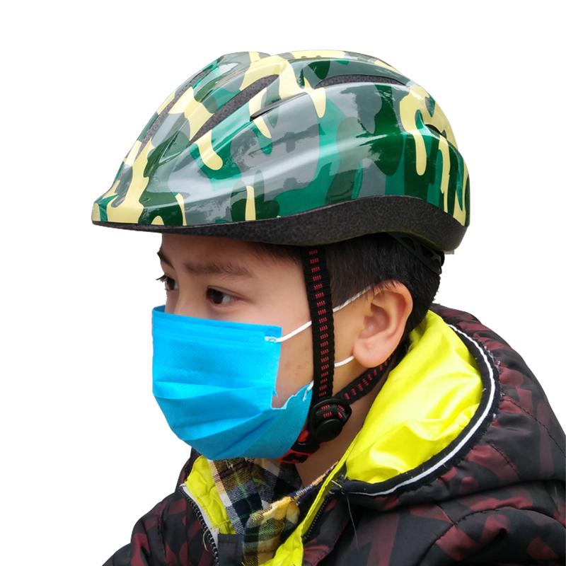 Детские автомобили / Велосипеды / Самокаты Артикул 45478463798