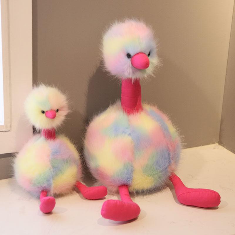 Мягкие игрушки Артикул 571954534577