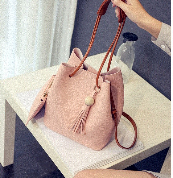shoulder bags tote purse satchel women messenger hobo bag